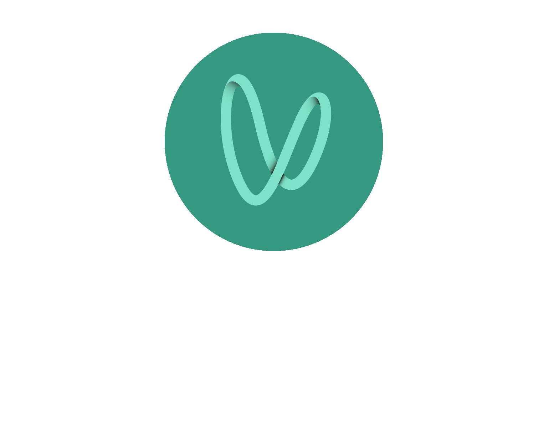 VOLL_Pilates